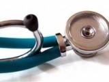 Медичні довідки
