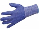 Безопасная одежда для производства
