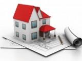 Будівництво будинку з урахуванням економії