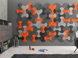 3D стеновые панели