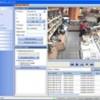 Программа автоматизированной работы кафе