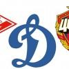 ТОП-3 самых титулованных футбольных клубов России
