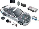 Как выбрать ГБО для автомобиля?