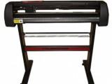 Инструменты печати