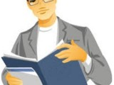 Что требуется для регистрации юридического лица