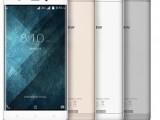 Blackview A8 — смартфон по цене мешка гречки