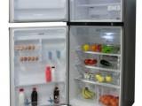 В чём выгода покупки холодильников Шарп?