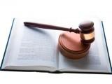 Если банк неправ – нужен грамотный юрист