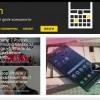 Keddr.com — популярный портал о гаджетах и современных технологиях