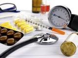 Какое лечение предлагает наркологическая клиника?