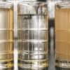 Технологии очистки воды от железа