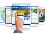 Поиск работы онлайн