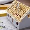 Этапы проведения строительной экспертизы