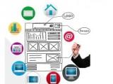 Разработка и создание сайтов Webbranding