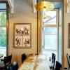 Schengen: аутентичный питерский ресторан