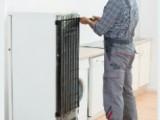 Холодильник LG плохо морозит – причины проблемы