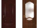 Дверная Биржа — Межкомнатные двери