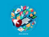 Этапы разработки landing page и преимущества заказа контекстной рекламы