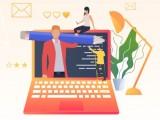 Цифровой маркетинг за пределами социальных сетей — крауд-маркетинг