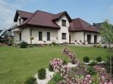 3 совета по инвестированию в недвижимость Харькова