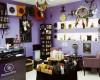 Интернет-магазин практической магии в Украине «Ведьмин Котёл»