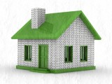 Свой дом в кредит