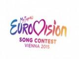 Юбилейный шестидесятый конкурс Евровидение 2015. Итоги