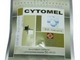 Жиросжигатель Cytomel пользуется большим спросом