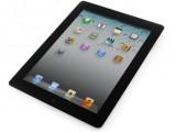 Планшетный iPad – уникальное устройство