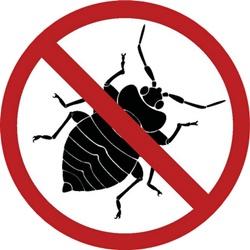 дезинфекция квартиры от насекомых