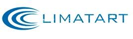 , Компания Kalita Finance — бизнес для Вас!