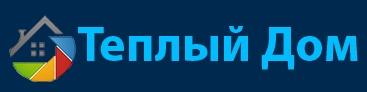 , Интернет-магазин практической магии в Украине «Ведьмин Котёл»