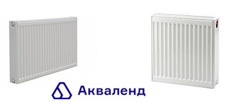 Радиатор-батарея
