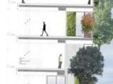 Планування саду в міських умовах