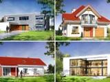 Как выбрать дом в коттеджном поселке?