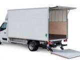 Специфика транспортировки опасных грузов по территории Украины и за ее пределы