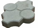 «Плюсы» применения плитки в строительстве дорог