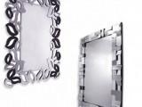 Зеркальная мастерская