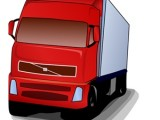 Выбор транспортной компании