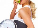 Подсчет калорий в сочетании с фитнесом