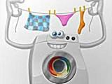 Как постирать в стиральной машине-автомат