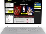 Ставки на спорт онлайн на сайте «Париматч Спорт»