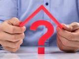 Почему сегодня для украинцев прибыльно делать инвестиции в недвижимость