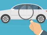 Плановое ТО автомобиля: зачем и когда?
