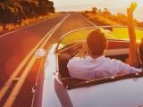 Купить или арендовать автомобиль