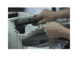 🖨️ Эра заправки принтеров