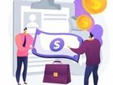 Как управлять личными финансами