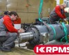 КРПМС – продажа и ремонт гидроцилиндров и рукавов высокого давления