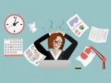 10 способов быстро снять стресс