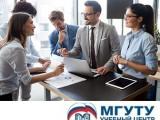Повышение квалификации в управлении персоналом: зачем и кому это нужно?